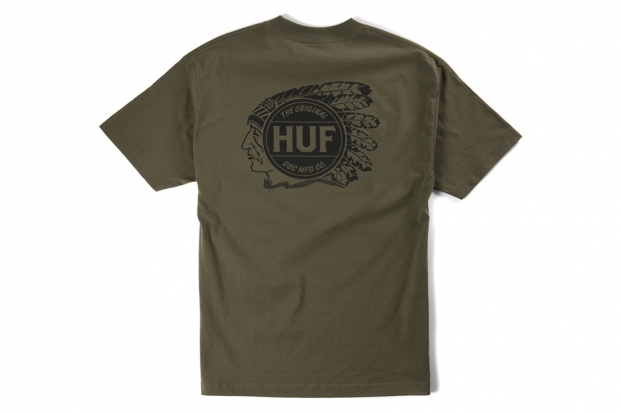 huf-2012-fall-collection-delivery-1-3-620x413.jpg