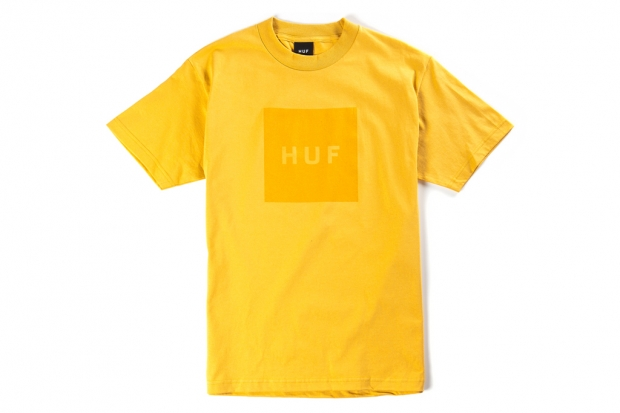 huf-2012-fall-collection-delivery-1-4-620x413.jpg