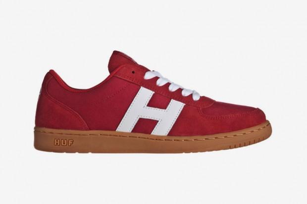 huf-2012-spring-footwear-delivery-ii-01-620x413.jpg