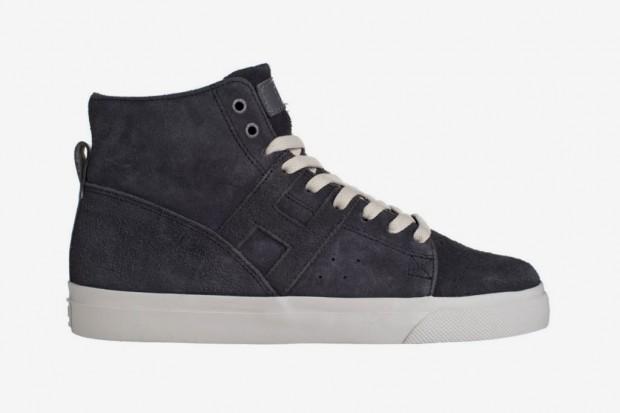 huf-2012-spring-footwear-delivery-ii-010-620x413.jpg