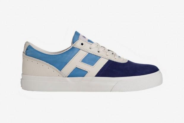 huf-2012-spring-footwear-delivery-ii-02-620x413.jpg