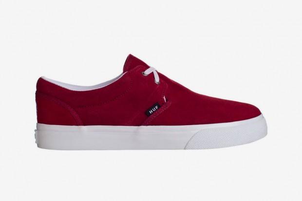 huf-2012-spring-footwear-delivery-ii-03-620x413.jpg