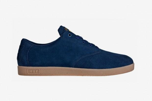 huf-2012-spring-footwear-delivery-ii-04-620x413.jpg