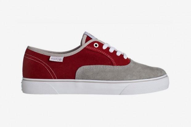 huf-2012-spring-footwear-delivery-ii-05-620x413.jpg