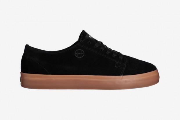 huf-2012-spring-footwear-delivery-ii-06-620x413.jpg