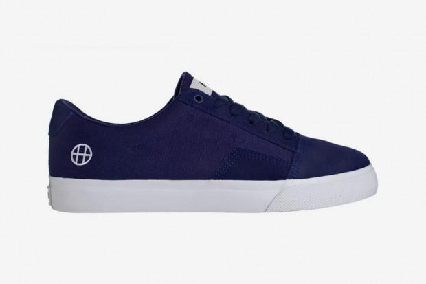huf-2012-spring-footwear-delivery-ii-07-620x413.jpg