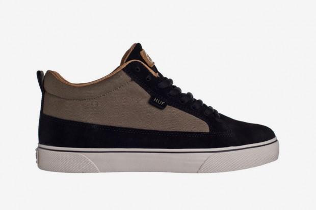 huf-2012-spring-footwear-delivery-ii-08-620x413.jpg