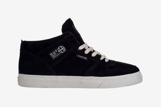 huf-2012-spring-footwear-delivery-ii-09-620x413.jpg