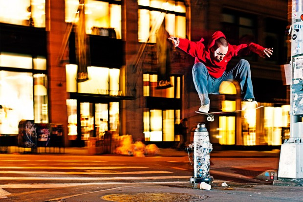 huf-2012-spring-footwear-lookbook-part-1-1-620x413.jpg