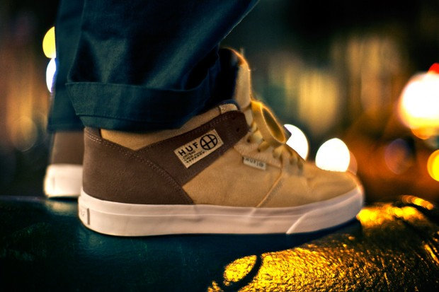 huf-2012-spring-footwear-lookbook-part-1-8-620x413.jpg