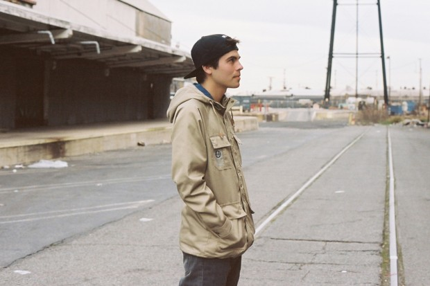 huf-2012-spring-lookbook-part-1-5-620x413.jpg