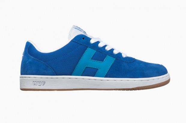 huf-2012-summer-footwear-collection-1-620x413.jpg