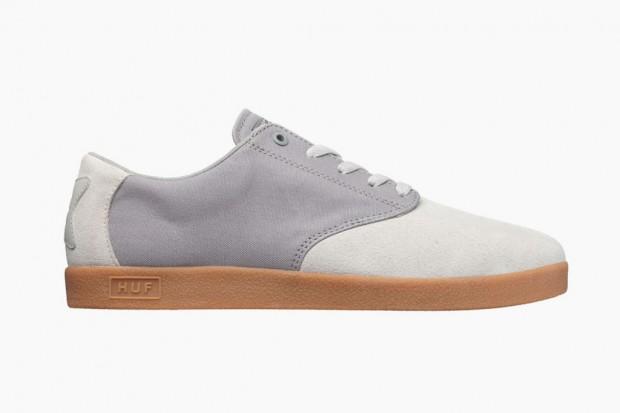 huf-2012-summer-footwear-collection-10-620x413.jpg