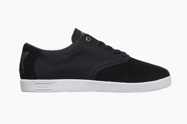 huf-2012-summer-footwear-collection-11-620x413.jpg