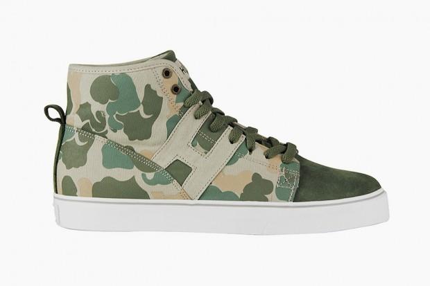 huf-2012-summer-footwear-collection-13-620x413.jpg