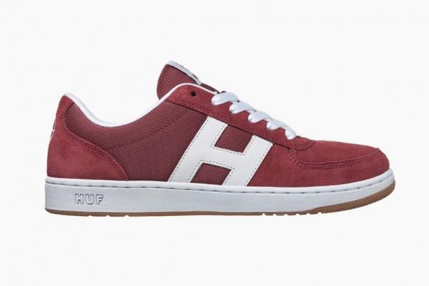 huf-2012-summer-footwear-collection-2-620x413.jpg