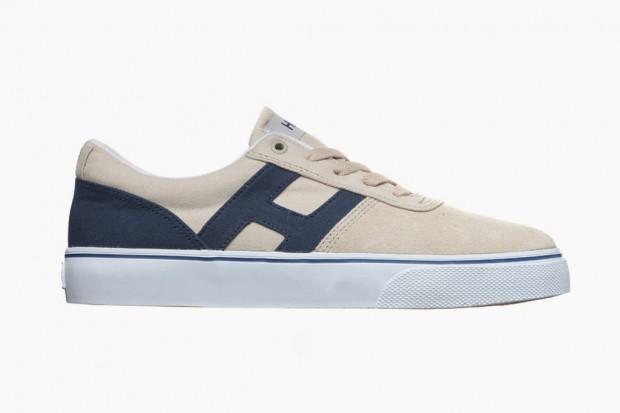 huf-2012-summer-footwear-collection-3-620x413.jpg
