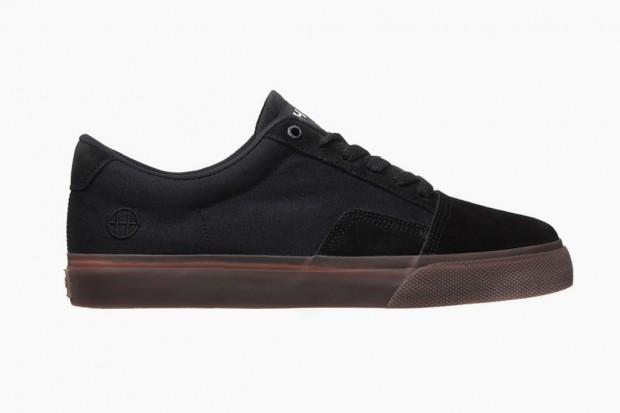 huf-2012-summer-footwear-collection-5-620x413.jpg