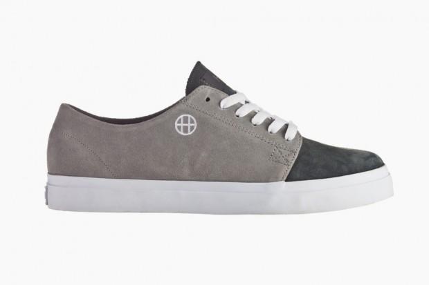 huf-2012-summer-footwear-collection-6-620x413.jpg