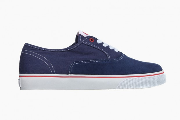 huf-2012-summer-footwear-collection-8-620x413.jpg