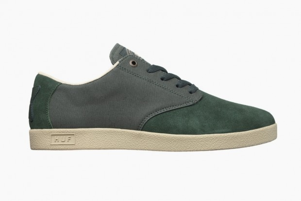 huf-2012-summer-footwear-collection-9-620x413.jpg