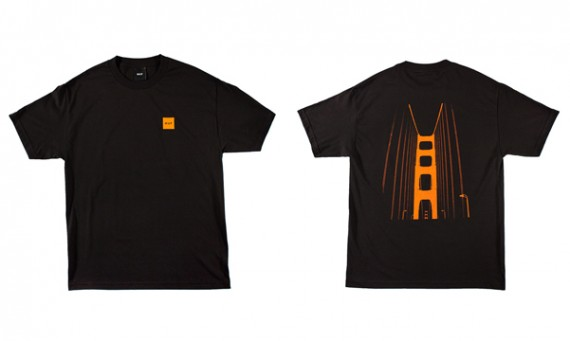 huf-city-t-shirt-series-02-570x341.jpg