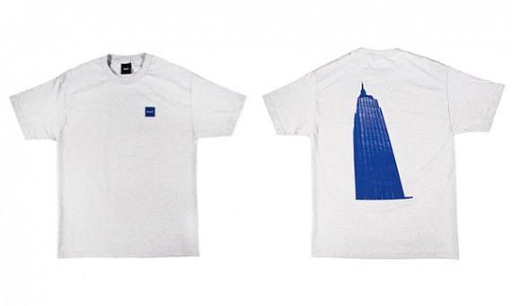 huf-city-t-shirt-series-05-570x341.jpg
