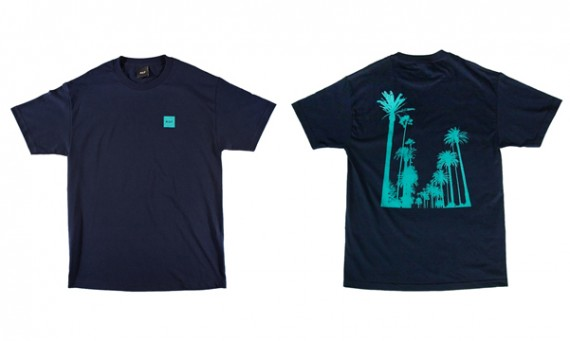 huf-city-t-shirt-series-08-570x341.jpg