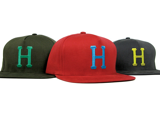 huf-fall-2010-delivery-1-10.jpg