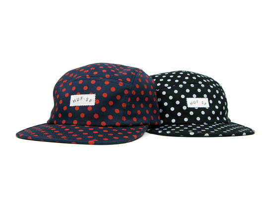 huf-fall-2010-delivery-1-11.jpg
