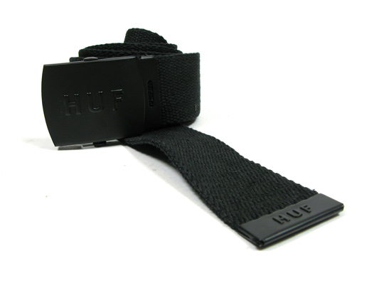 huf-fall-2010-delivery-1-14.jpg