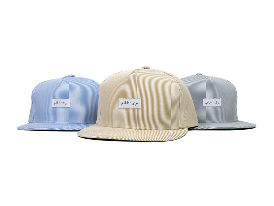 huf-fall-2010-delivery-1-19.jpg