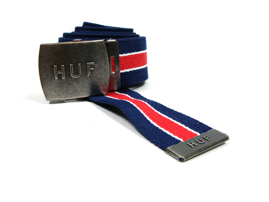 huf-fall-2010-delivery-1-2.jpg