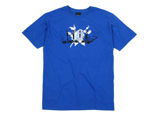 huf-fall-2010-delivery-1-4.jpg