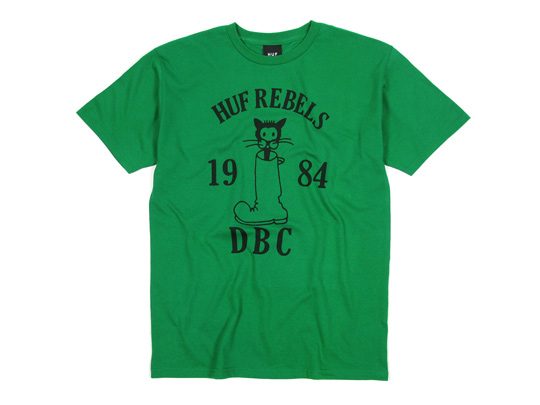huf-fall-2010-delivery-1-7.jpg