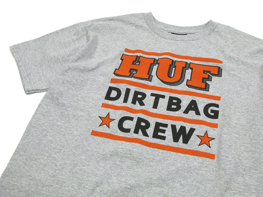 huf-fall-2010-delivery-1-8.jpg