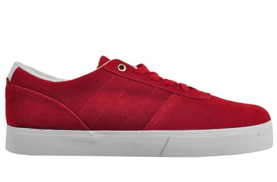 huf-fall-2010-footwear-released-10.jpg