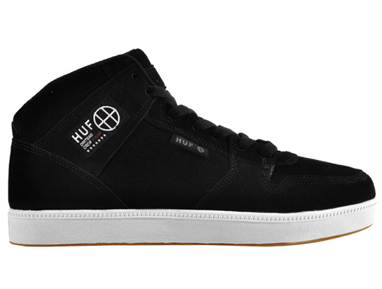 huf-fall-2010-footwear-released-12.jpg
