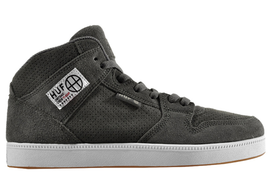 huf-fall-2010-footwear-released-13.jpg