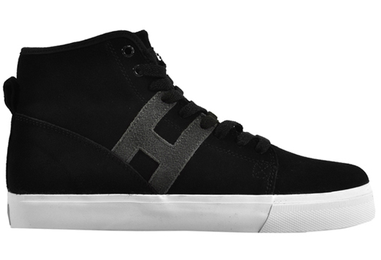 huf-fall-2010-footwear-released-14.jpg