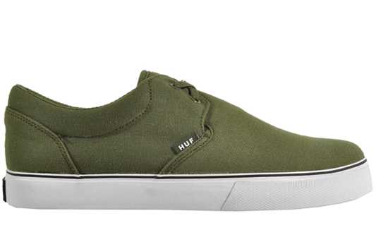 huf-fall-2010-footwear-released-2.jpg
