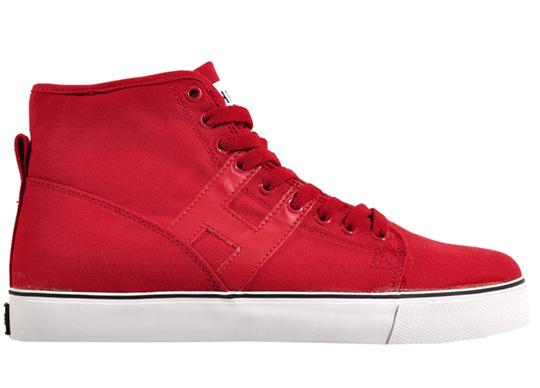 huf-fall-2010-footwear-released-5.jpg