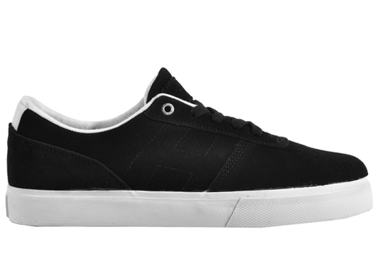 huf-fall-2010-footwear-released-6.jpg