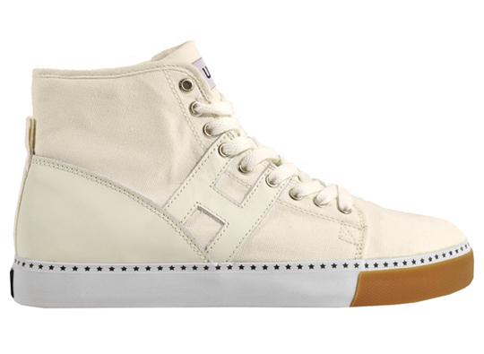 huf-fall-2010-footwear-released-7.jpg