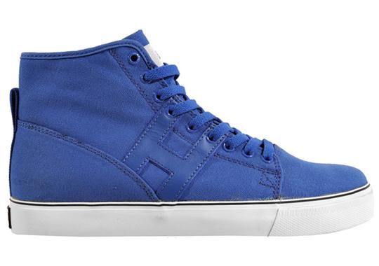 huf-fall-2010-footwear-released-8.jpg