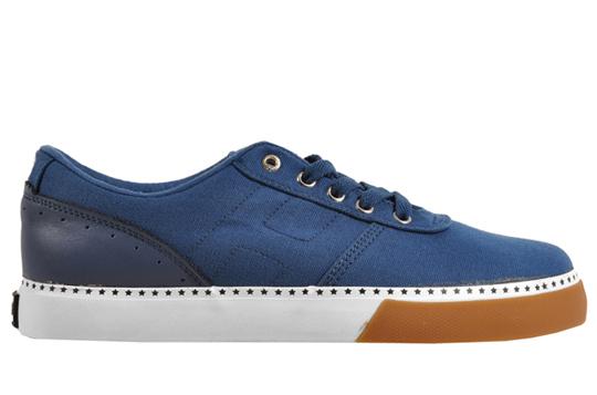 huf-fall-2010-footwear-released-9.jpg