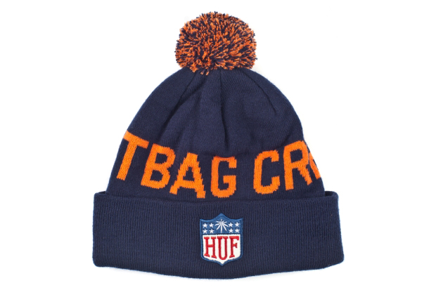 huf-fall-collection-delivery-2012-1-24.jpg