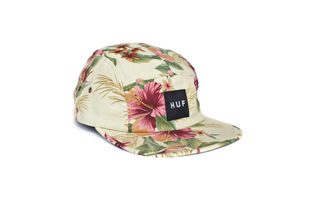 huf-hawaiian-print-5-panel-camp-cap-2.jpg