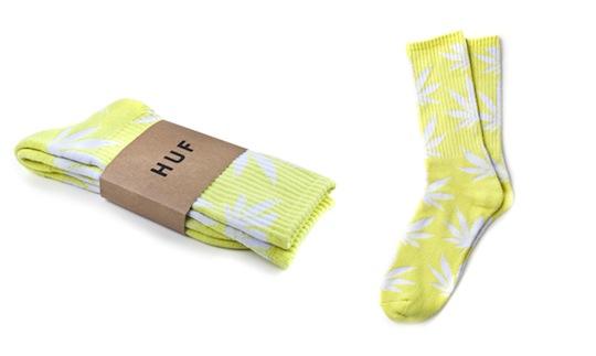 huf-pastel-plantlife-socks-2.jpeg