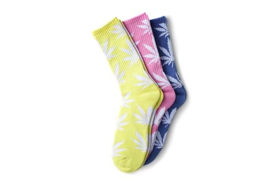 huf-pastel-plantlife-socks-5.jpeg